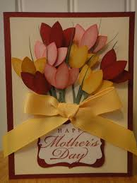 1490 best card ideas images on pinterest cards flower cards and