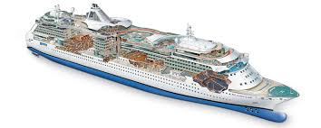 carnival cruise ship floor plans cruise ship deck layout best image cruise ship 2017