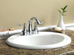 how big are sinks how big is the average bathroom best concrete bathroom ideas on