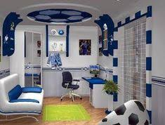 soccer bedroom ideas themes soccer childrens bedroom ideas kreative kid spaces