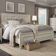 Best 25 Farmhouse Bed Frames by Best 25 Panel Bed Ideas On Pinterest Rustic Panel Beds Rustic