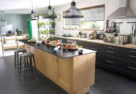 peinture resine pour meuble de cuisine peinture evier resine cuisine castorama le modle moderne with