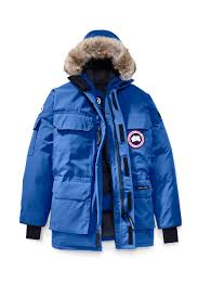 Peter Parka Men U0027s Parkas Jackets U0026 Accessories Canada Goose