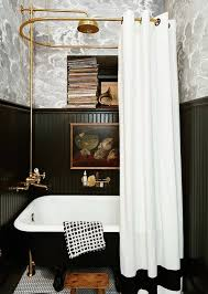 bathrooms accessories ideas small bathroom decor ideas for decorating