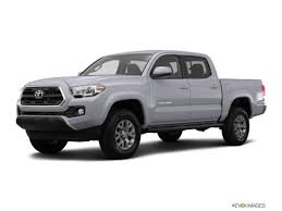 toyota truck dealers 2017 toyota tacoma prices incentives dealers truecar
