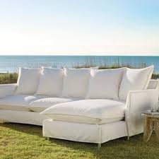 Lee Patio Furniture by Bring The Inside Out Tips For Creating Your Outdoor Space