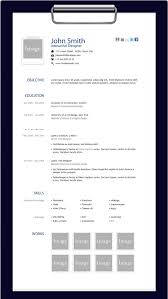 html resume template 41 html5 resume templates free sles exles format