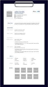 Website Resume Template 41 Html5 Resume Templates U2013 Free Samples Examples Format