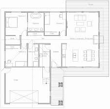 floor plan house o2 floor plan house design house plan ch431 10 house plans