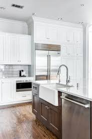 Kitchen Design Dallas Cabinet Organization And Storage Ideas Kitchen Design Concepts