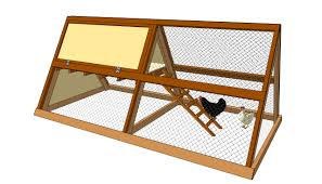 100 a frame plans free plans for wood airplane plans diy