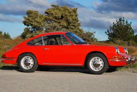1966 porsche 911 value cars for sale in the san francisco bay area the motoring