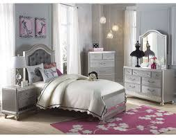 Childrens Bedroom Furniture Canada Luxury Bedroom Sets Canada In Professional Resume Ideas With