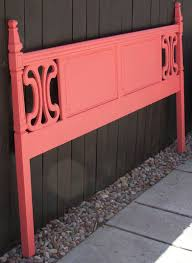 Red Shabby Chic Furniture by Modernly Shabby Chic Furniture