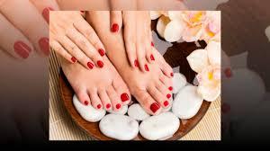 manicure pedicure boca raton nail experts inc boca raton