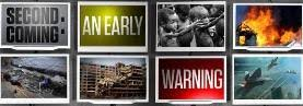 bible signs of the end times biblical last days