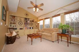 sunroom interior design ideas zamp co