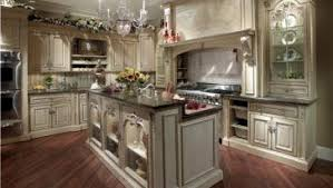 kitchen peninsula or island how to make a kitchen island out of