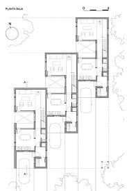 slope house plans 100 bagua floor plan december kerala home design and floor
