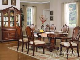 Dining Room Set Craigslist Dining Room Set Craigslist Delectable - Dining room set craigslist