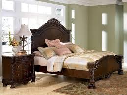 Ashley Furniture Bedroom Sets On Sale Lowest Price Bedroom Sets Best Bedroom 2017