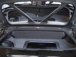 c6 corvette stereo upgrade c6 corvette convertible sq set up car audio diymobileaudio com