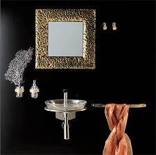 impressive interior decor items and home decorative items online