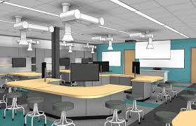 design architecture engineering and construction