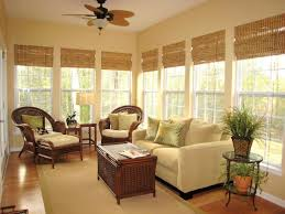 roman shades bamboo rattan window blinds natural woven blinds roll