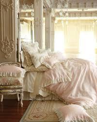 shabby chic bedroom ideas 30 shab chic bedroom decorating ideas decoholic shabby chic bedroom