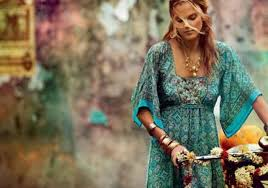 bohemian fashion bohemian fashion style every single topic