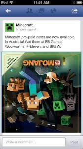 where to buy minecraft gift cards i see what you did there minecraft