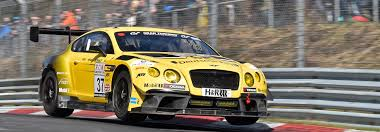 bentley yellow bentley motors website world of bentley our story news 2017