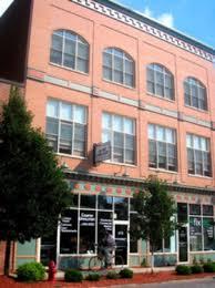 Buffalo Ny Apartments For Rent Ellicott Development by Ellicott Commons Buffalo Ny Apartment Finder