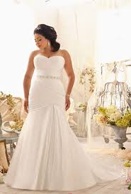 wedding dresses to hire vintage wedding dresses to hire in cape town high cut wedding
