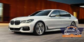 bmw 7 series review bmw 7 series 2017 review best rating cars