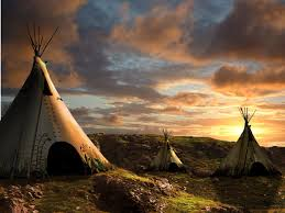 teepee free download clip art free clip art on clipart library