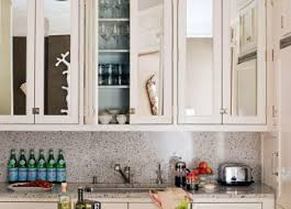 magnificent kitchenigns for small homes dirtyign philippines houzz