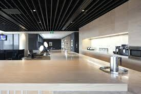 office design commercial office design pictures 2017