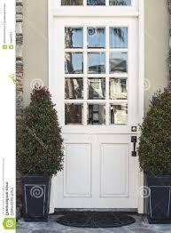 White Front Door Home Design 85 Surprising Modern Glass Front Doors