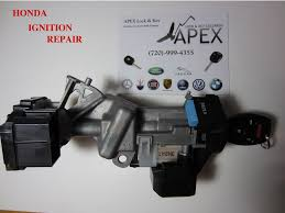bmw x5 replacement key cost apex lock and key 40 photos 34 reviews locksmiths