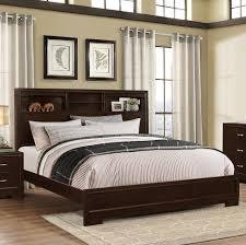Bedroom Sets King Size Bed Bedroom Full Bedroom Furniture Sets King Size Bedding Solid Wood