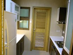 0955asingapore properties rental agents apartment condo real
