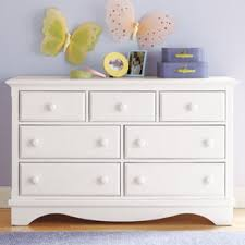 kids dressors kids dressers kids 7 drawer white walden dresser white 7 drawer