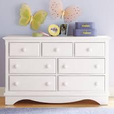 kids dressors kids dressers kids 7 drawer white walden dresser white 7 drawer