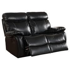 Reclining Leather Sofa And Loveseat Reclining Loveseats U0026 Sofas You U0027ll Love Wayfair