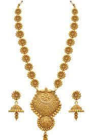 one gram gold jewellery buy one gram gold jewellery