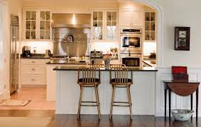 kitchen diner ideas kitchen diner ideas and suggestions read this