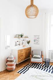 Wohnzimmer Regale Design Die Besten 25 Wandregal Schublade Ideen Auf Pinterest Wandregal