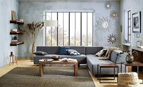 retro livingroom interesting west elm living room design west elm living room